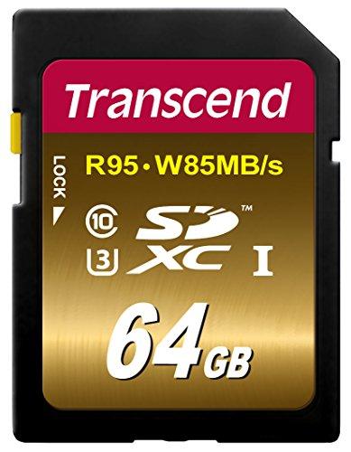 transcend-64-go-carte-memoire-sdxc-uhs-i-u3-ts64gsdu3x