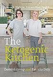 The Ketogenic Kitchen