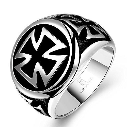 hongboom-retro-gotico-da-uomo-in-acciaio-inox-316l-croce-punk-hip-hop-biker-anelli-uk-p-v-acciaio-in