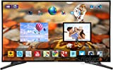 Onida LEO40FIAV / FAIN / FIE / FIAB/ 101 cm (40 inches) Full HD Smart Android LED TV