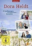 Dora Heldt: Collection kostenlos online stream