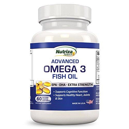 nutriza-select-omega-3-a-base-di-olio-di-pesce-grande-efficacia-capsule-morbide-di-epa-e-dha-prodott
