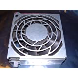 384884-001 HP 120mm Hot Pluggable Fan for ML370G5