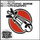 Automic Bomb
