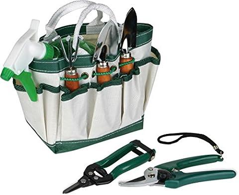 Fiori a righe SAS Kit de jardinage - Giardinaggio