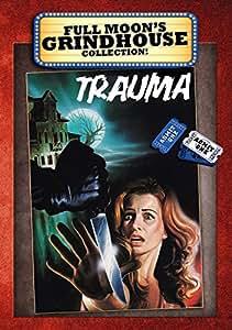 Trauma [DVD] [1978] [NTSC]