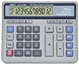 #10: Orpat OT 1700T Check and Correct Calculator