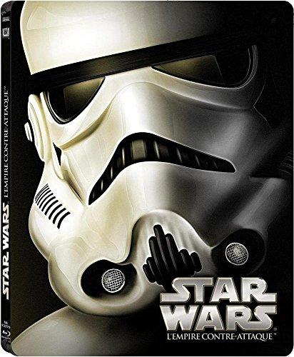 star-wars-episode-v-lempire-contre-attaque-edition-limitee-boitier-steelbook