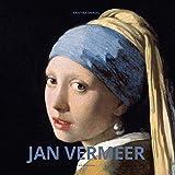 Jan Vermeer: and the Dutch Genre Painting of the 17th Century / Et La Peinture Hollandaise Du XVIIe Siecle / Und Die Niederlandische Genremalerei Des ... La Pittura Di Genere Olandese Del XVII Secolo