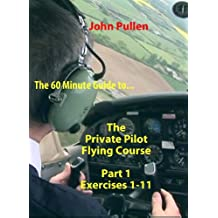 Private vs. Commercial vs. Airline Pilots: A Summary