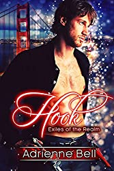 Hook: Exiles of the Realm (English Edition)