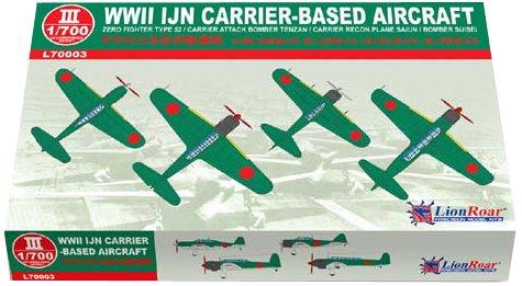 lion-roar-l70003-flotta-aere-a-base-navale-ii-guerra-mondiale-pacifico