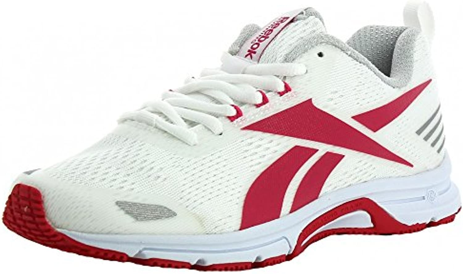 7550c02091e Reebok Women s Bd5478 Trail Trail Trail Running Shoes Parent B01N2WL37Q  3b601b