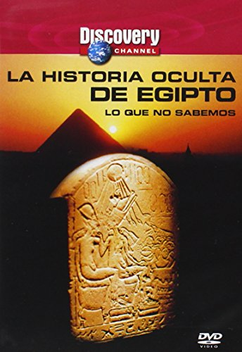 discovery-channel-historia-ocu-dvd