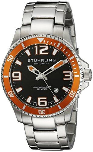stuhrling-original-man-regatta-champion-orologio-da-polso-display-analogico-uomo-cinturino-in-silico