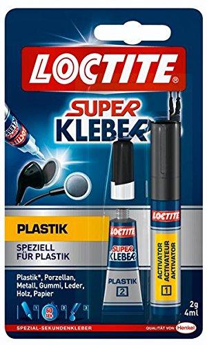 loctite-all-plastics-primer-2g-tube