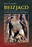 Beizjagd: Eine praktische Anleitung zur Haltung, zum Abtragen und zur Jagd mit dem Habicht