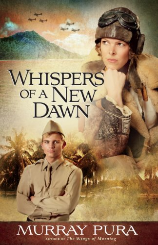 Whispers Of A New Dawn Snapshots In History Book 3