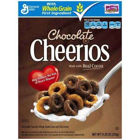 cheerios-shokolade-cerealien-319-gramm-schachtel