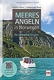 Meeresangeln in Norwegen: Der ultimative Ratgeber