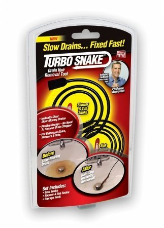 turbo-snake-flexible-stick-drain-opener-as-seen-on-tv-by-ontel