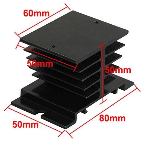 sourcingmapr-aluminium-kuhlkorper-80mm-x-50mm-x-50mm-fur-solid-state-relais-ssr