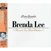 Brenda Lee -Best Selection