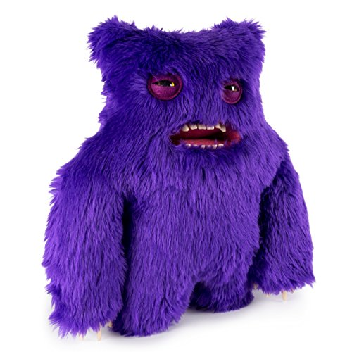 Zoom IMG-2 fuggler deluxe funny ugly monster
