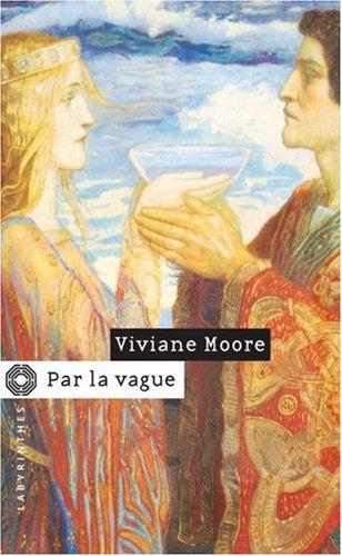 """<a href=""""/node/190564"""">Par la vague</a>"""