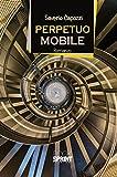 51qCRCwBuFL._SL160_ Recensione di Perpetuo mobile di Saverio Capozzi Sponsorizzati