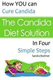 Candida Cures