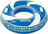 Bestway Schwimmring Spiral