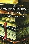 El conte número tretze par Setterfield