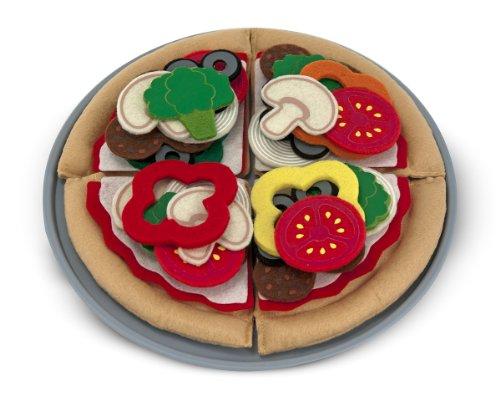 melissa-doug-alimentos-de-fieltro-juego-para-pizza-13974