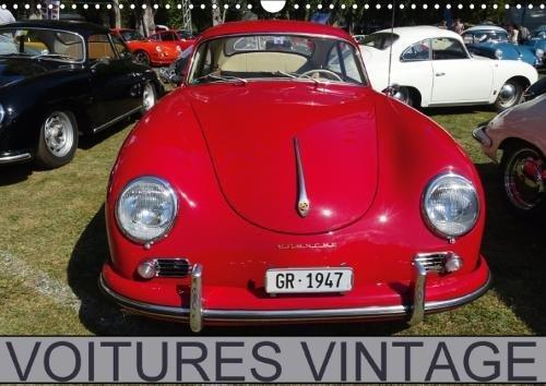 Voitures Vintage 2018: Belle Exposition D'automobiles Anciennes, En Valais
