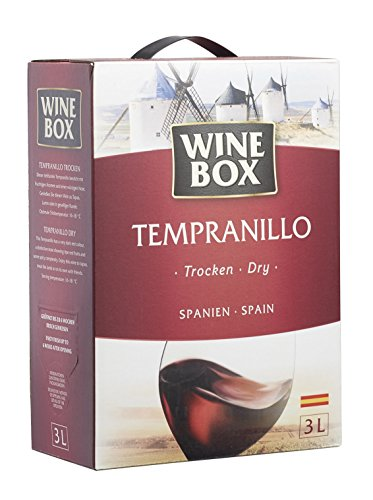 WineBox-Vino-de-la-Tierra-de-Castilla-Tempranillo-trocken-Bag-in-Box-1-x-3-l
