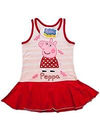 robe peppa pig