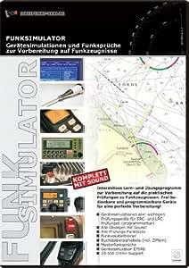 Funksimulator