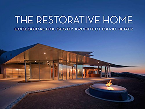 the-restorative-home-ecological-houses-by-david-hertz