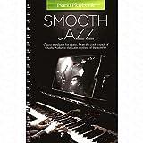 Smooth Jazz-Arreglados para Piano [de la fragancia/Alemán] de la serie: Piano Playbook
