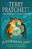 The Science of Discworld IV Judgement Day (2014) (Science of Discworld 4)