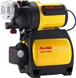 AL-KO  112443   HWF 1000 Hauswasserwerk