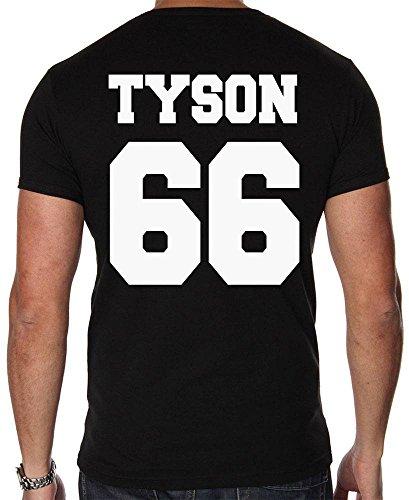 pl-legends-camiseta-para-hombre-negro-negro-large