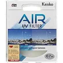 Kenko Air - Filtro UV de 67 mm