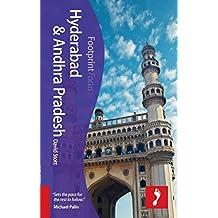 Footprint Focus Hyderabad & Andhra Pradesh