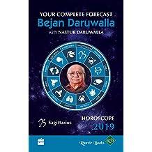 Horoscope 2019: Your Complete Forecast, Sagittarius