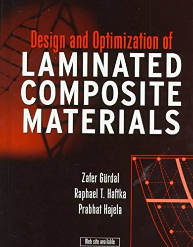 advances in composite laminate theories Reinforced composite laminates with large deflections  cally nonlinear theory for thin-walled composite beams  2 advances in mechanical engineering.