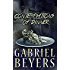 Contemplations of Dinner: A Collection of Short Paranormal Thrillers