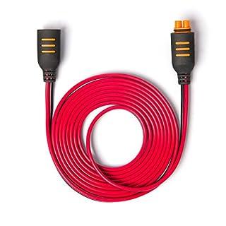 CTEK Connect 2.5M Extension: Verlängern Sie die Reichweite Ihres CTEK Ladegeräts