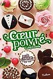 Les filles au chocolat - Cœur poivré (5)